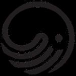logo poulpemedia barre menu