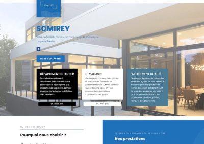 SOMIREY