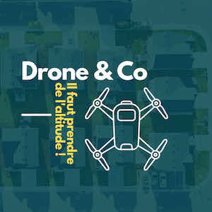 jaquette - drone and co - portfolio poulpemedia.jpg