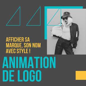 jaquette - les animation logo - portfolio poulpemedia.jpg